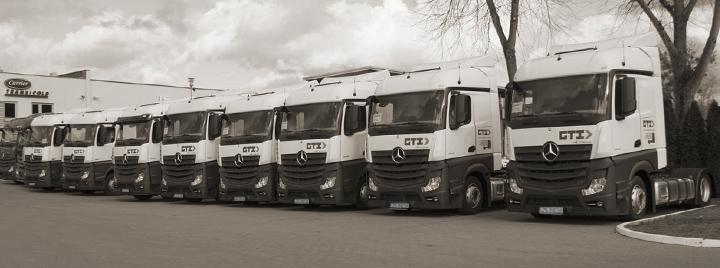 gti-trucks